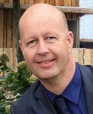 Michael Kolkmeyer