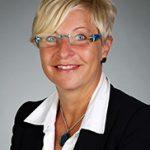 Cornelia Kolkmeyer