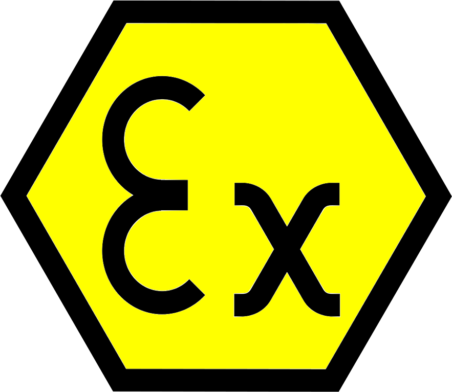 ex_thumb