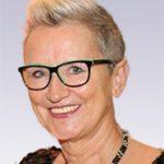 Angela Niestroy